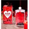 365 Gün Aşk Kavanozu